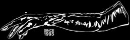 Mistress Natalie Logo